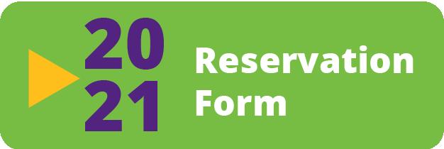 Reservation Form 2021