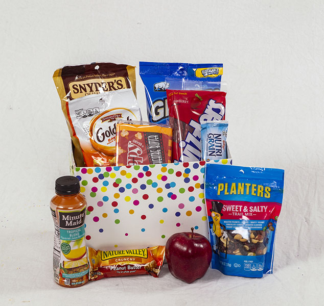 Happy and Healthy - $26.00