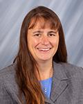 Lisa Krausman